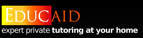 tutoring nyc