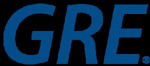 GRE Tutoring