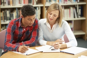 Why Choose A Private Tutor