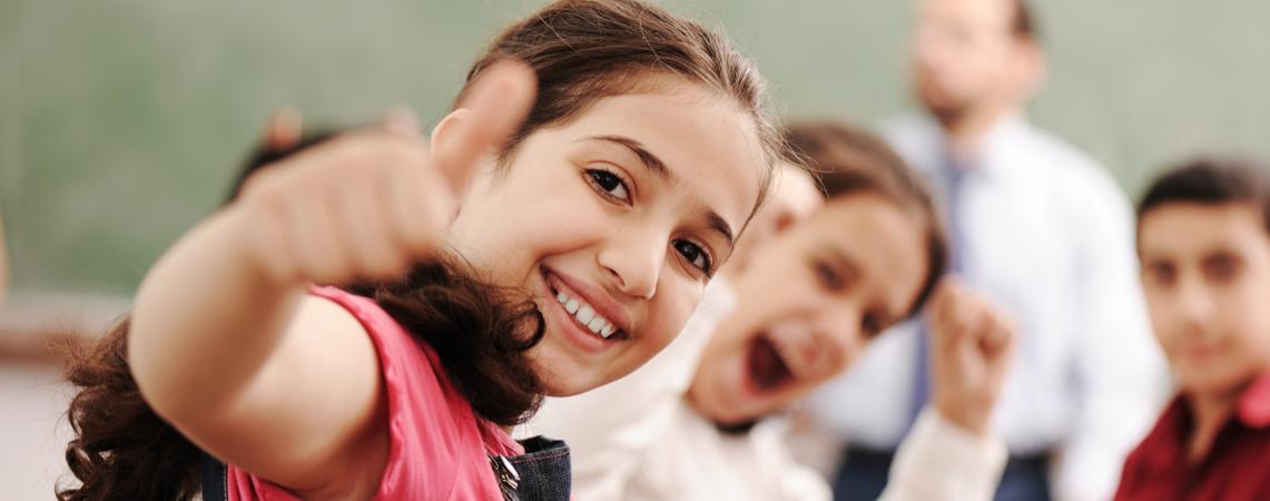 child-happy-in-class