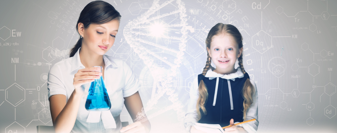 tutor-teaching-student-chemistry